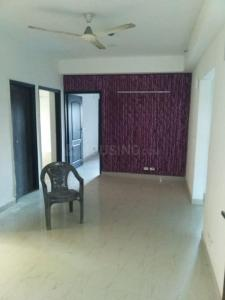 Gallery Cover Image of 1315 Sq.ft 3 BHK Apartment for rent in Sector 76 for 16000