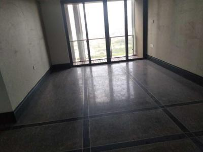Gallery Cover Image of 1431 Sq.ft 2 BHK Apartment for rent in Wadala East for 68000