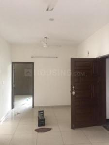 Gallery Cover Image of 1560 Sq.ft 3 BHK Apartment for rent in Nungambakkam for 35000