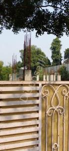 8456 Sq.ft Residential Plot for Sale in Connaught Place, New Delhi