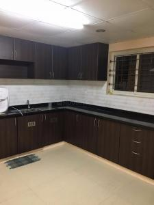 Gallery Cover Image of 3000 Sq.ft 4 BHK Independent House for rent in Sholinganallur for 25000