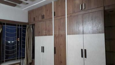 Gallery Cover Image of 1737 Sq.ft 3 BHK Apartment for rent in Diamond City South, Paschim Putiary for 35000