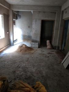 Gallery Cover Image of 780 Sq.ft 2 BHK Apartment for buy in Barrackpore for 1950000