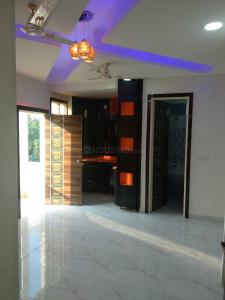 Gallery Cover Image of 1836 Sq.ft 3 BHK Apartment for rent in Vasundhara for 22000