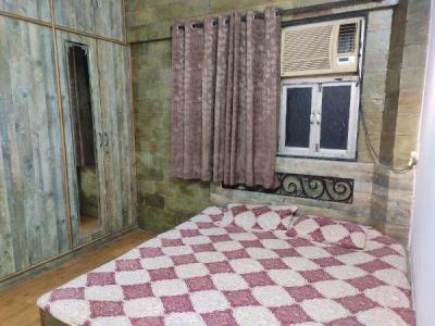 Gallery Cover Image of 780 Sq.ft 2 BHK Apartment for rent in Andheri East for 32000