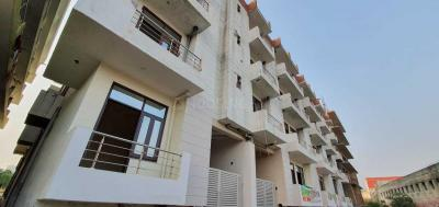 Gallery Cover Image of 980 Sq.ft 2 BHK Apartment for buy in Sector 48 for 2551000