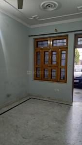 Gallery Cover Image of 1440 Sq.ft 2 BHK Independent Floor for rent in Sector 16 for 13000