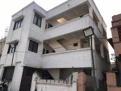 Gallery Cover Image of 3000 Sq.ft 2 BHK Independent House for buy in Kankaria for 11400000