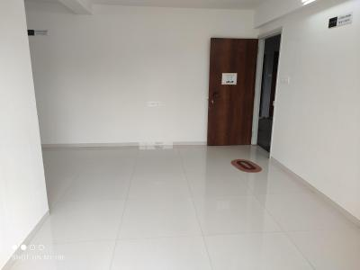 Gallery Cover Image of 1170 Sq.ft 2 BHK Apartment for buy in Palanpur for 3951000