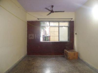 Gallery Cover Image of 975 Sq.ft 2 BHK Apartment for rent in Airoli for 25000