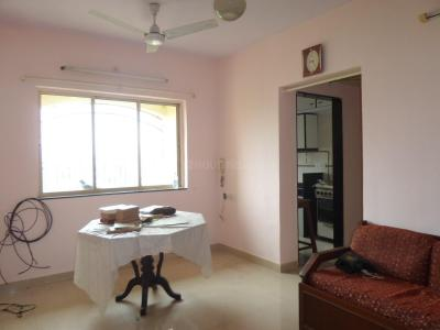 Gallery Cover Image of 550 Sq.ft 1 BHK Apartment for buy in Wadala for 14200000