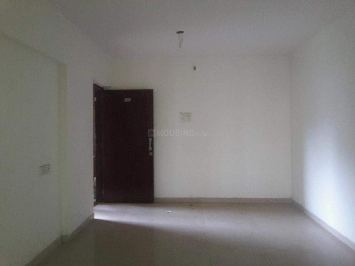 Living Room Image of 2000 Sq.ft 3 BHK Apartment for buy in Kharghar for 11200000