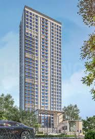 Gallery Cover Image of 525 Sq.ft 1 BHK Apartment for buy in Virar West for 3535000