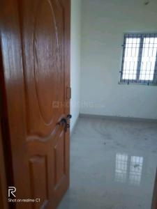 Gallery Cover Image of 780 Sq.ft 2 BHK Apartment for rent in ATS AVP Avenue Park 4, Adhanur for 325000