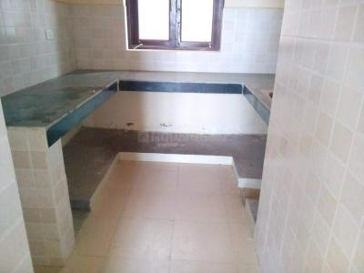 Gallery Cover Image of 2250 Sq.ft 3 BHK Apartment for buy in Neharpar Faridabad for 3800000