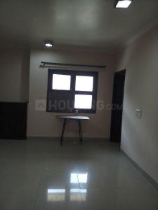 Gallery Cover Image of 1000 Sq.ft 2 BHK Apartment for rent in Vidhata Apartment, Dallupura for 16000