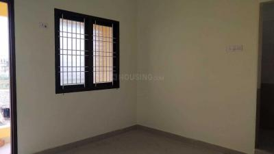 Gallery Cover Image of 1000 Sq.ft 2 BHK Independent House for buy in Kundrathur for 5000000