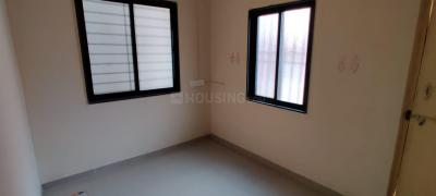 Gallery Cover Image of 750 Sq.ft 2 BHK Independent House for rent in Hadapsar for 12500
