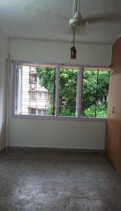 Gallery Cover Image of 550 Sq.ft 1 BHK Apartment for buy in Bandra West for 19000000