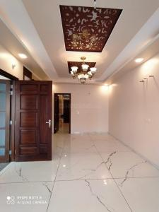 Gallery Cover Image of 1500 Sq.ft 3 BHK Villa for buy in Kharar for 5690010
