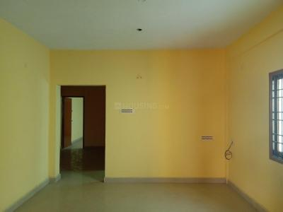 Gallery Cover Image of 1200 Sq.ft 3 BHK Independent Floor for rent in Chengalpattu for 18000