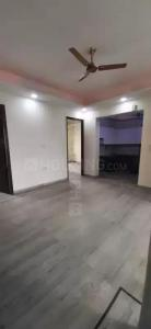 Gallery Cover Image of 1500 Sq.ft 3 BHK Independent Floor for rent in Sector 47 for 28000