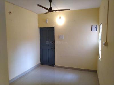 Gallery Cover Image of 400 Sq.ft 1 BHK Apartment for rent in BDA Flats, Bidare Agraha for 8500
