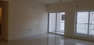 Gallery Cover Image of 1600 Sq.ft 3 BHK Apartment for buy in Kankanady for 9700000