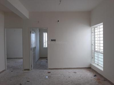 Gallery Cover Image of 850 Sq.ft 2 BHK Apartment for buy in Guduvancheri for 3100000