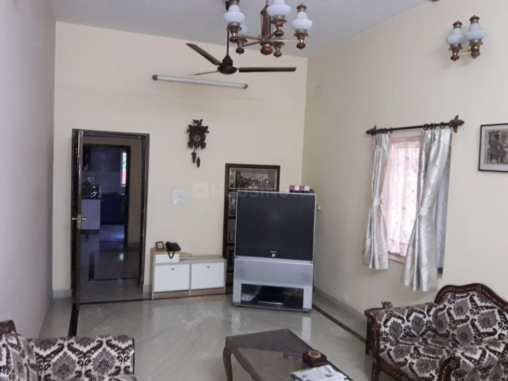 Living Room Image of 2675 Sq.ft 9 BHK Independent House for buy in Tollygunge for 17500000