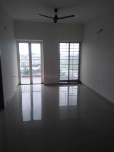 Gallery Cover Image of 930 Sq.ft 2 BHK Apartment for rent in Wagholi for 19500