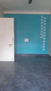 Gallery Cover Image of 700 Sq.ft 1 BHK Apartment for rent in Bibwewadi for 12000