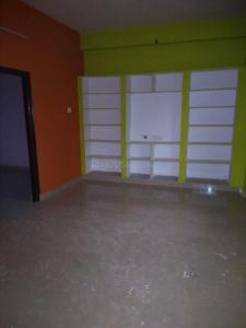 Gallery Cover Image of 550 Sq.ft 1 BHK Apartment for rent in Kukatpally for 8500