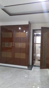 Gallery Cover Image of 2000 Sq.ft 4 BHK Apartment for rent in Vasant Kunj for 74000