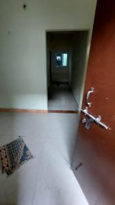 Gallery Cover Image of 737 Sq.ft 4 BHK Independent House for buy in Ameerpet for 9500000