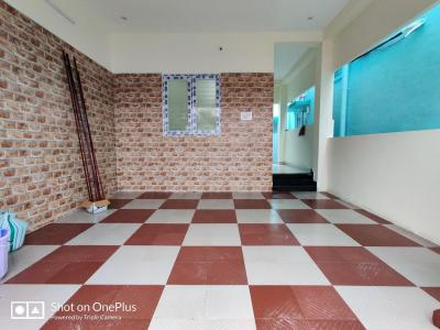 Gallery Cover Image of 1350 Sq.ft 2 BHK Villa for buy in Saravanampatty for 3950000