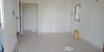 Gallery Cover Image of 800 Sq.ft 1 BHK Independent House for buy in Mannivakkam for 2700000
