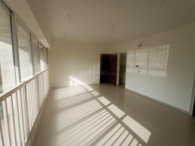 Gallery Cover Image of 1600 Sq.ft 3 BHK Apartment for buy in Parinee Adney, Dahisar West for 23800000