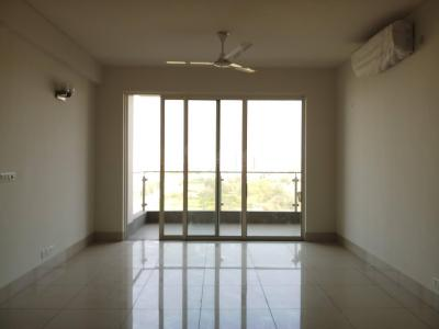 Gallery Cover Image of 2100 Sq.ft 3 BHK Apartment for rent in Sector 70A for 30000