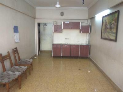 Gallery Cover Image of 1100 Sq.ft 2 BHK Apartment for rent in Ghatkopar East for 27000