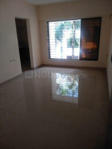 Gallery Cover Image of 500 Sq.ft 1 BHK Apartment for rent in Borivali West for 23000