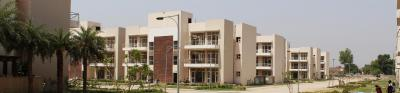 Gallery Cover Image of 1066 Sq.ft 3 BHK Independent Floor for buy in SRS Pearl Floors, Neharpar Faridabad for 3500000