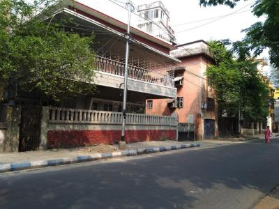 Gallery Cover Image of 5418 Sq.ft 6 BHK Independent House for buy in Kalighat for 35000000