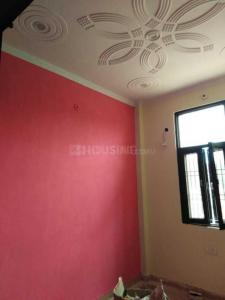 Gallery Cover Image of 500 Sq.ft 2 BHK Independent House for buy in Shri Balaji Site - Chhapraula 1, Chhapraula for 1200000