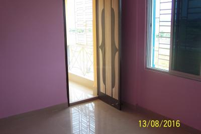 Gallery Cover Image of 800 Sq.ft 2 BHK Apartment for rent in New Town for 12000