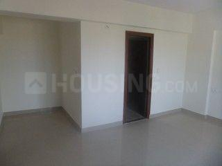 Gallery Cover Image of 225 Sq.ft 1 RK Apartment for buy in Vipul Greens, Sector 48 for 1200000
