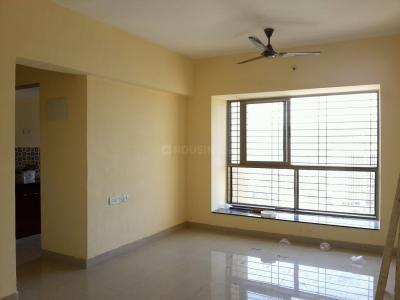 Gallery Cover Image of 850 Sq.ft 2 BHK Apartment for rent in Thane West for 25000