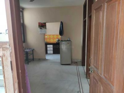 Gallery Cover Image of 900 Sq.ft 2 BHK Independent Floor for rent in Sector 5 for 15000