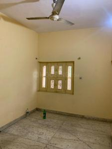 Gallery Cover Image of 1440 Sq.ft 2 BHK Apartment for buy in Lohia Nagar for 7000000
