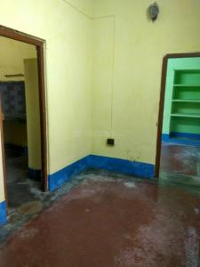 Gallery Cover Image of 700 Sq.ft 1 BHK Independent House for rent in Nabapally for 5000